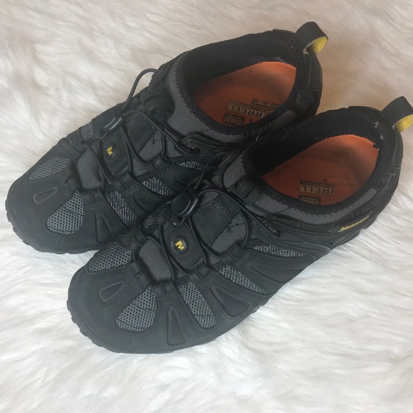 merrell shoes continuum vibram sh